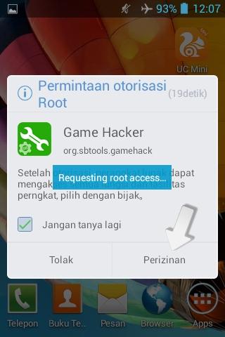Cara menggunakan sb game hacker coc .jpg
